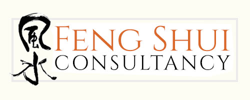 fengshui consultancy