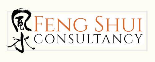 fengshui consultancy