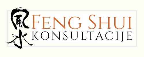 Feng Shui konsultacije