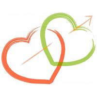 Astro-psihološke konsultacije za parove