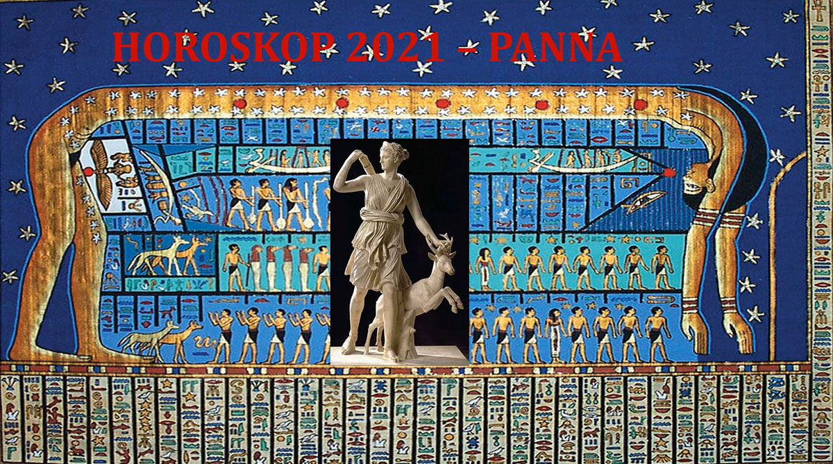 Panna 2021